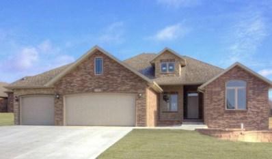 2006 N Grindstone Avenue, Springfield, MO 65802 - MLS#: 60133804