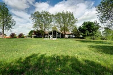 1100 N Farm Road 193, Springfield, MO 65802 - MLS#: 60133956