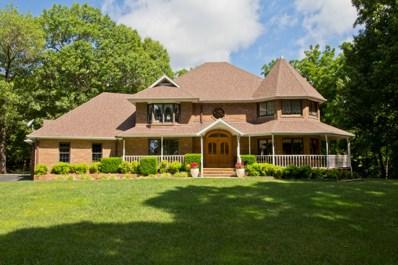 997 W Farm Road 96, Springfield, MO 65803 - MLS#: 60134031
