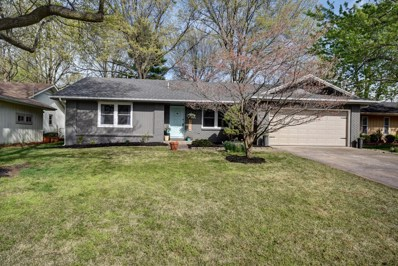 2526 S Pickwick Avenue, Springfield, MO 65804 - MLS#: 60134034