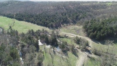 5077 County Road Bb-550, Seymour, MO 65746 - MLS#: 60134244