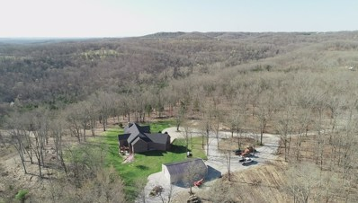 5077 County Road Bb-550, Seymour, MO 65746 - MLS#: 60134250