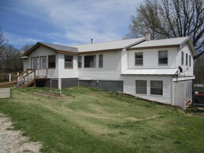 318 Pleasant Hill Road, Seymour, MO 65746 - MLS#: 60134280