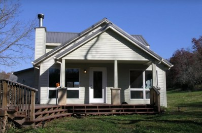 3610 Sarvis Point Road, Seymour, MO 65746 - MLS#: 60134331