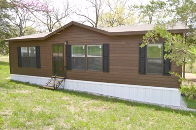 17 Rockhammer Road, Cape Fair, MO 65624 - MLS#: 60134365