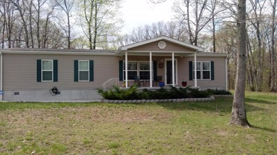 4193 S 82nd Road, Bolivar, MO 65613 - MLS#: 60134453