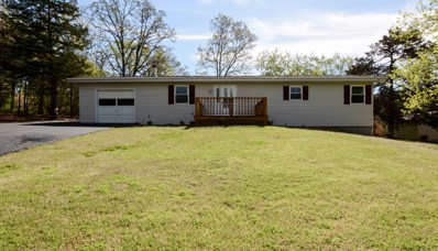 11 Redbud Lane, Kimberling City, MO 65686 - MLS#: 60134497