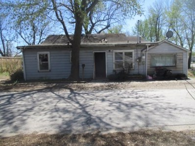 212 W Blaze Road, Mt Vernon, MO 65712 - MLS#: 60134566