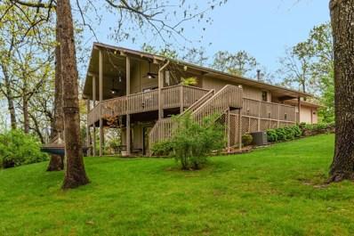566 Peninsula Estates, Kimberling City, MO 65686 - MLS#: 60134642