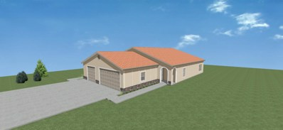 Lot 47 Tbd  Siena Blvd UNIT A, Branson, MO 65616 - MLS#: 60134670