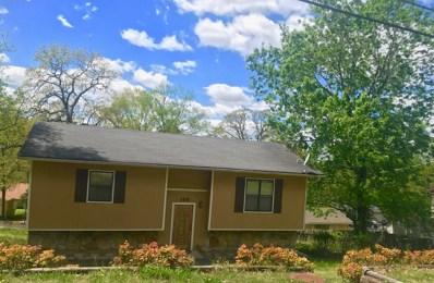 103 Della Street, Branson, MO 65616 - MLS#: 60134683