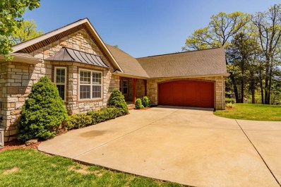 127 Fisher\'s Spring Road, Branson, MO 65616 - MLS#: 60134886
