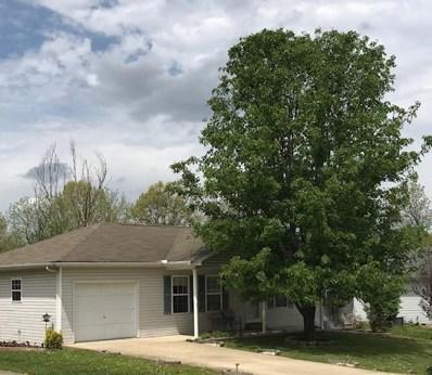 1717 Westway Drive, West Plains, MO 65775 - MLS#: 60134887