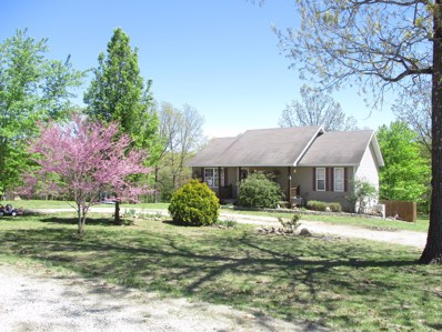 8533 County Road 8030, West Plains, MO 65775 - MLS#: 60134893