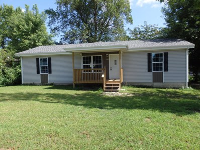 626 N Main Avenue, Bolivar, MO 65613 - MLS#: 60134908