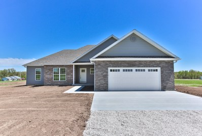 4628 S 149th Road, Bolivar, MO 65613 - MLS#: 60134938