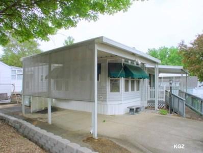 130 Estate Circle, Branson, MO 65616 - MLS#: 60134965