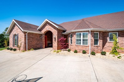 140 William Place, Branson, MO 65616 - MLS#: 60134970