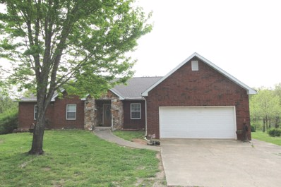 1461 County Road 6720, West Plains, MO 65775 - MLS#: 60135015