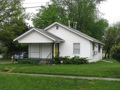 1032 W Pacific Street, Springfield, MO 65803 - MLS#: 60135022