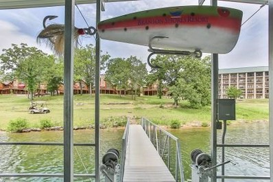 Tbd  Celebration Cove, Branson, MO 65616 - MLS#: 60135050