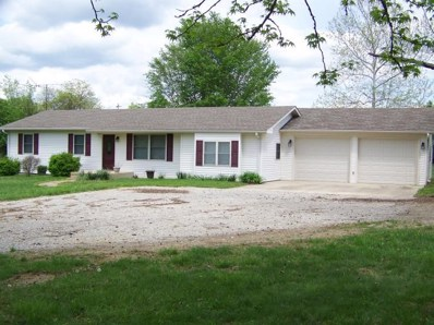 10218 County \'Road 8150, West Plains, MO 65775 - MLS#: 60135124