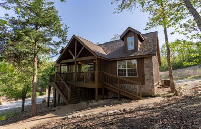 216 Cantwell Lane UNIT 79, Branson West, MO 65737 - MLS#: 60135239