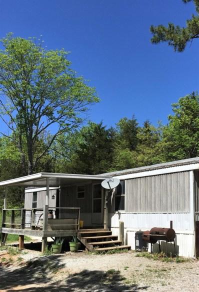 2156 State Hwy H, Lampe, MO 65681 - MLS#: 60135273