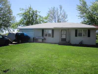 137 Hodge Street, Seymour, MO 65746 - MLS#: 60135302