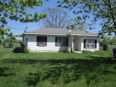 146 Lorraine Street, Seymour, MO 65746 - MLS#: 60135304