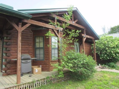 8455 Private Road 6853, West Plains, MO 65775 - MLS#: 60135346