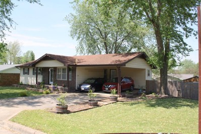 1501 4th Street, West Plains, MO 65775 - MLS#: 60135374
