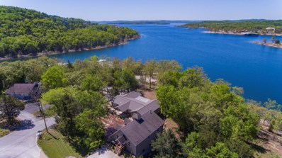997 Compton Ridge Road, Branson, MO 65616 - MLS#: 60135407