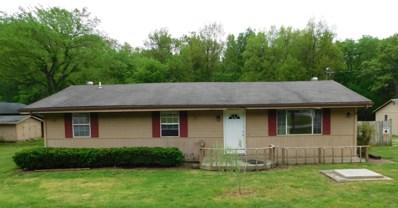 3430 N Lone Elm, Joplin, MO 64801 - MLS#: 60135416
