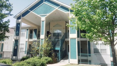 510 Spring Creek Road UNIT 4, Branson, MO 65616 - MLS#: 60135430