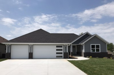823 S Eastridge Avenue, Nixa, MO 65714 - MLS#: 60135444
