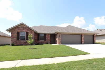 5590 W Beech Street UNIT Lot 36, Springfield, MO 65802 - MLS#: 60135458