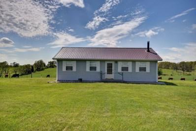 2395 Farm Road 1170, Verona, MO 65769 - MLS#: 60135464