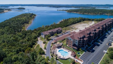 200 Majestic Drive UNIT 415, Branson, MO 65616 - MLS#: 60135662