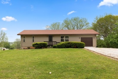 856 Hog Creek Road, Ozark, MO 65721 - MLS#: 60135737