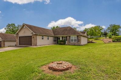110 Birchwood Circle, Branson, MO 65616 - MLS#: 60135793