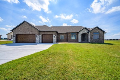 118 Clearview Court, Ozark, MO 65721 - MLS#: 60135802