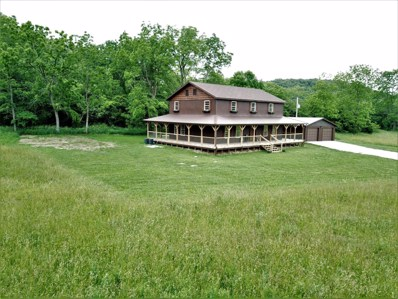 2985 Matney Hollow Road, Seymour, MO 65746 - MLS#: 60135803