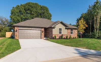 410 Laurel Lane, Nixa, MO 65714 - MLS#: 60135854