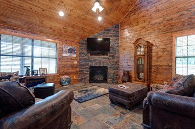 195 Pinnacle Cove Lane, Lampe, MO 65681 - MLS#: 60135982