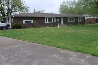 920 N Hartford Avenue, Bolivar, MO 65613 - MLS#: 60135987