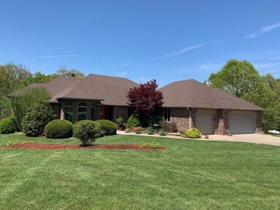 1935 W James River Drive, Nixa, MO 65714 - MLS#: 60136125