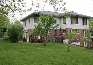 7570 State Route Zz, West Plains, MO 65775 - MLS#: 60136132
