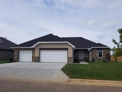 4665 Venice Court, Ozark, MO 65721 - MLS#: 60136235