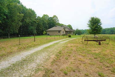 12623 State Route 17, West Plains, MO 65775 - MLS#: 60136306